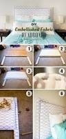 How To Build Bedroom Furniture by 25 Easy Diy Bed Frame Projects To Upgrade Your Bedroom Simple