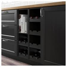 Kitchen Cabinets At Ikea by