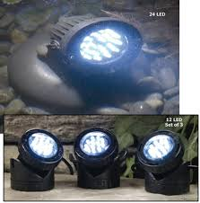 Submersible Pond Lights Submersible Led Pond Lights Iron Blog