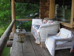 big cabin lakewood inn