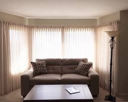 custom draperies u0026 curtains in great bend ks