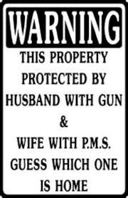 Funny Husband Memes - hilarious husband and wife arguments 24 pics