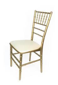Chivari Chair Chiavari Chairs U2013 Winnipeg Wedding Rentals