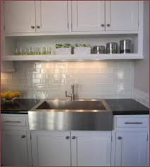 kitchen with glass tile backsplash kitchen glass tile backsplash kitchen windigoturbines cleaning