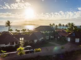 Makena Floor Plan 7555 Makena Rd Maui Mls 372880 For Sale 15900000 Wailea