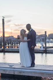 nautical weddings nautical weddings archives black nuptials