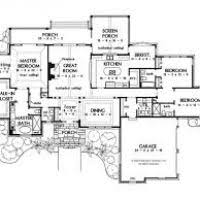 one level luxury house plans luxury house plans one level justsingit