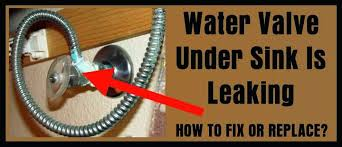 Leaky Kitchen Sink Faucet Kitchen Sink Faucet Leak How To Fix A Single Handle Leaky Faucet