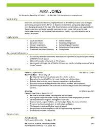 Resume Template For Lawyers 37 Best Cv Images On Resume Ideas Resume Templates