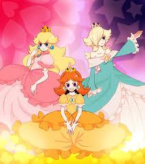 princess daisy super mario bros zerochan anime image board