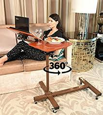 acrobat professional overbed laptop table amazon com platinum health pht2500 acrobat professional overbed or