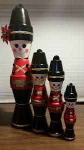 306 best clay pot art images on pinterest clay pot crafts clay