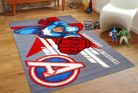 Superhero Rug New Arrivals At Rug Direct U2013 Nz U0027s Top Rugs And Carpets Retailer