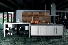 Kitchen Cabinet Door Suppliers Kitchen High Gloss Kitchen Cabinets Doors High Gloss Black
