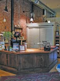 Desk For Cash Register Akurum Kitchen Cabinets Are Versatile With A Touch Of Creativity