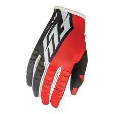 motocross gloves uk fly racing 2016 kinetic motocross gloves enduro quad off road