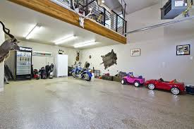 garage loft ideas garage loft ideas design accessories pictures zillow digs
