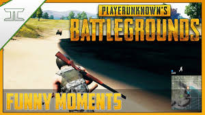pubg xbox gameplay how do we reload playerunknown s battlegrounds funny moments
