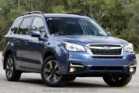 subaru forester car subaru special offers jarvis subaru adelaide south australia