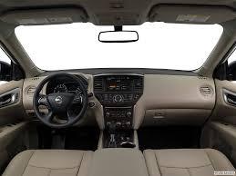 nissan highlander interior czeshop images nissan pathfinder interior 2017