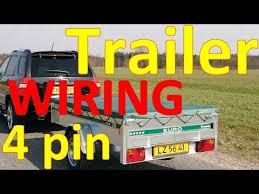cheap 3 phase 4 pin plug wiring find 3 phase 4 pin plug wiring