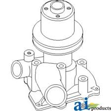 cheap gas engine diagram find gas engine diagram deals on line at