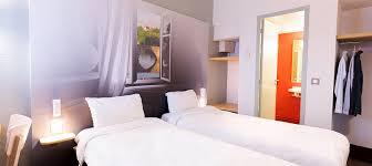 chambre r ionale des comptes recrutement hôtel pas cher à limoges proche de l a20 b b limoges 2