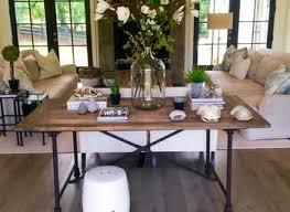 Big Wood Dining Table Big Wood Dining Table Tags Large Dining Room Table Igf Usa