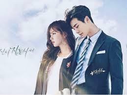 film korea yang wajib ditonton cek drama korea terbaru 2017 yang wajib banget ditonton buyonghwa