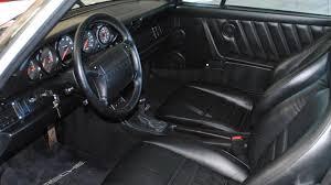 1991 porsche 911 turbo s106 1 los angeles 2017