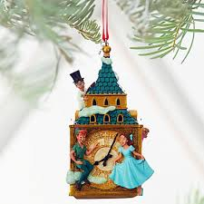 65 best disney ornaments images on disney