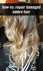 less damaging hair colors 490 best beauty images on pinterest blondes hair color and hair cut