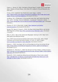 Steve Jobs Resume Pdf by Steven Jobs Leadership Analysis