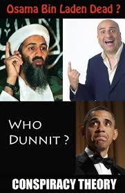 Obama Bin Laden Meme - conspiracy theory omid djalili discovers bin laden s hide out 0