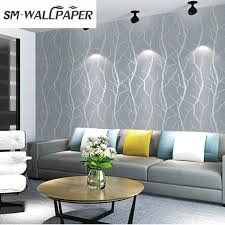 pictures for office walls 3d design embossed flower pvc wallpaper for office walls in