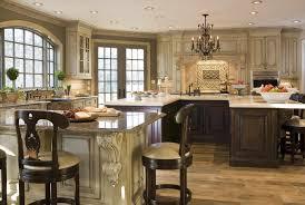 Condo Kitchen Ideas Condo Kitchen Designs Caruba Info