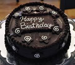 pin nancy walker birthday cakes u0026