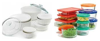black friday kohls 2014 kohl u0027s black friday pyrex 20 piece food storage