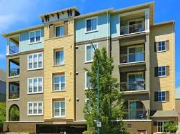 pet friendly apartments for rent in contra costa county from