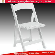 Used Wedding Chair Covers Dining Room Folding Chairs Plastic For Sale Celebration Within