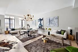 Leonardo Dicaprio Home by Leonardo Dicaprio Loses 2 Million On Sale Of His Eco Friendly