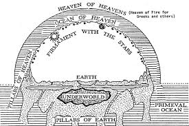 Flat Map Of World by Flat Earth Images Aplanetruth Info
