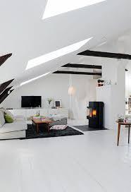 attic apartment ideas living room attic apartment stunning beautiful attic living room