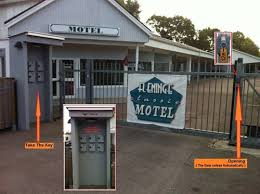 Classic Motel Hotel R Best Hotel Deal Site