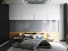 Grey Bedrooms Amazing Grey Bedroom Ideas For You Engaging Gorgeous Charming Best