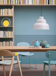 43 best dining room ideas images on pinterest dining rooms