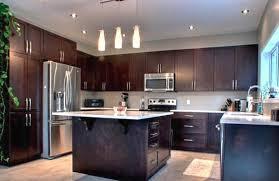 armoires de cuisine usag馥s décoration armoires de cuisine usagees a vendre 87 poitiers