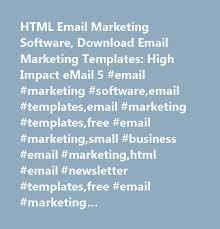 25 melhores ideias de business email template no pinterest