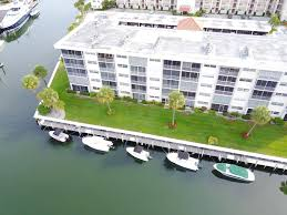 north palm beach fl homes for sale north palm beach real estate