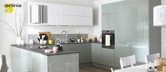 meuble cuisine delinia montage cuisine delinia leroy merlin meilleur de meuble de cuisine